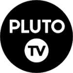 Pluto TV Apk Download for Android | Pluto TV app