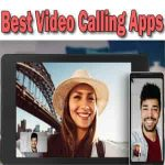 Top 10 Android Video Chat Apps