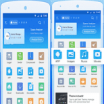 Top 5 Android File manager apps | File Explorer for Android