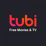 Tubi TV Apk Download The Latest Version App | Tubi App
