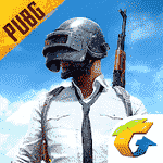 PUBG Apk and Obb Data Download with Google Drive Link