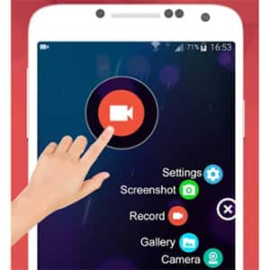 Top 5 Android Screen Recorder Apps With Professional Features in 2019