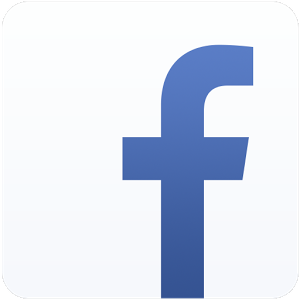 Facebook Lite apk Updated File Download