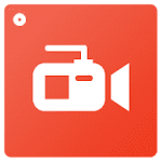 AZ Screen Recorder Apk Download the latest version app