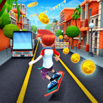 Bus Rush Apk Download the Latest Version for Android