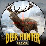 DEER HUNTER CLASSIC Apk Download the latest version