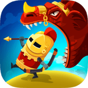 Dragon Hills Apk Download the latest version Game