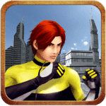 Fighting Tiger – Liberal Apk Download the latest version
