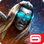Gods of Rome Apk Download the latest version Game