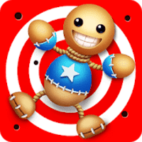 Kick the Buddy Apk Download the latest version Game