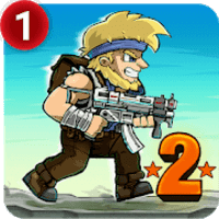 Metal Soldiers 2 Apk Download the latest version Game