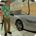 Miami Crime Simulator Apk Download the latest version Game