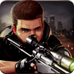Modern Sniper Apk Download the latest version Game