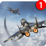 Modern Warplanes - Combat Aces PvP Skies Warfare