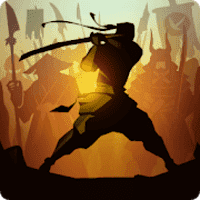 Shadow fight 2 Apk 1.9.38 Download latest version Android game