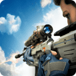 Sniper Fury Apk Download the latest version Game