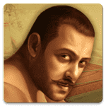 Sultan: The Game Apk Download the latest version Game