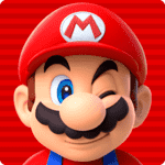 Super Mario Run Download Apk the latest Version Game