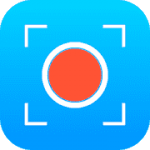 Super Screen Recorder Apk Download the latest version app