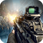 Zombie Frontier 3 Apk Download the latest version Game