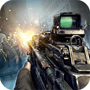 Download Android Apps and Games - ApkAlbum