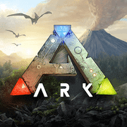 ARK: Survival Evolved Apk Download latest version Game | ARK Game