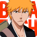 BLEACH Mobile 3D Apk Download Latest Version Android Game