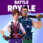 Battle Royale Apk Download latest version Android Action Game