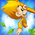 Benji Bananas Apk Download the latest version Game