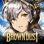 Brown Dust Apk Download latest version Android Game