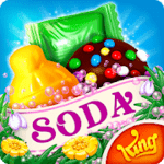 Candy Crush Soda Saga Apk Download Latest Version Android Game
