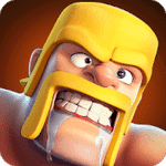 Clash of Clans Apk 11.446.11 Download Latest Version For Android