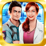 Criminal Case Apk Download latest version Game | Criminal Case Game