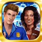 Criminal Case: Save the World! Apk Download latest version Game
