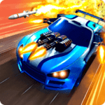 Fastlane: Road to Revenge Apk Download latest version Game
