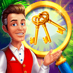 Hidden hotel Apk Download latest version Game For Android