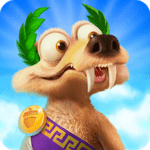 Ice Age Adventures Apk Download Latest Version Android Game