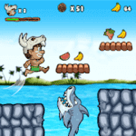 Jungle Adventures Apk Download Latest Version Game
