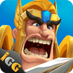 Lords Mobile Apk Download Latest Version Android Strategy Game