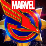 MARVEL Strike Force Apk Download Latest Version Android Game