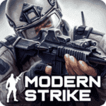 MaskGun Multiplayer FPS Apk Download latest version Game
