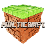 Multicraft Apk Download Latest Version | Multicraft: Pocket Edition