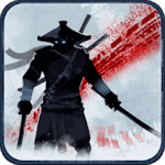 Ninja Arashi Apk Download latest version Android Game