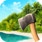 Ocean Is Home Apk Download latest version Game