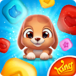 Pet Rescue Puzzle Saga Download Latest Version Android Game
