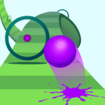 Slime Road Apk Download latest version Android Game
