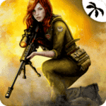 Sniper Arena Apk Download latest version Android Game