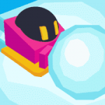 Snowball.io Apk Download latest version | Snowball.io Game For Android