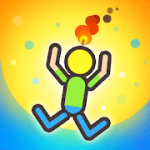 Sparkman Apk Download New Trending Android Game
