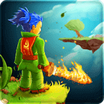 Swordigo Apk Download Android latest version Game